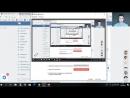 Live Изучаем таргетинг ВКонтакте Бесплатный курс