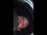 Я в багажнике нексии [м720ак]102]