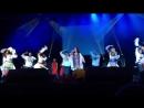 Концерт Софии Ротару. - Frankfurt .