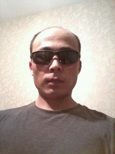 Алик Ташматов, 10 марта 1994, Одесса, id194173041