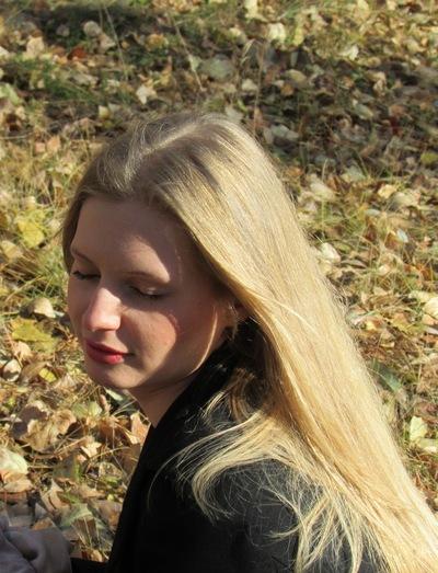 Валерия Наумова, 6 января , Омск, id24179534