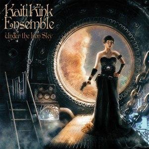 Kaiti Kink Ensemble