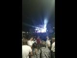 Маруся Лидер - Live