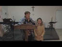 Свидетельство Лили Шиняевой и Анны Осиповой