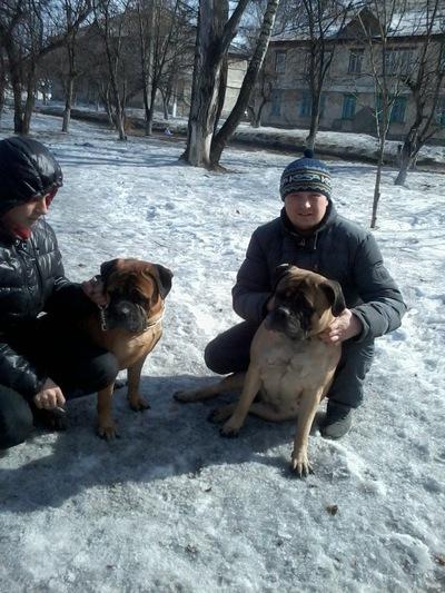 Шашкин Константин, 30 января 1992, Верхняя Салда, id214041105