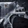 Мистические Петербург + Ротонда