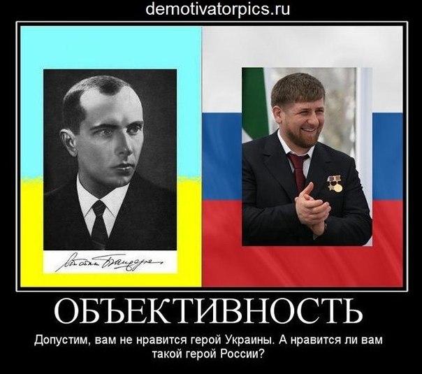 """Путин превратил бизнесменов в крепостных: больше """"неприкасаемых"""" миллиардеров нет, - российский экс-олигарх - Цензор.НЕТ 3072"""