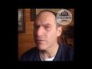 Game of Brains Mikhail Shats question