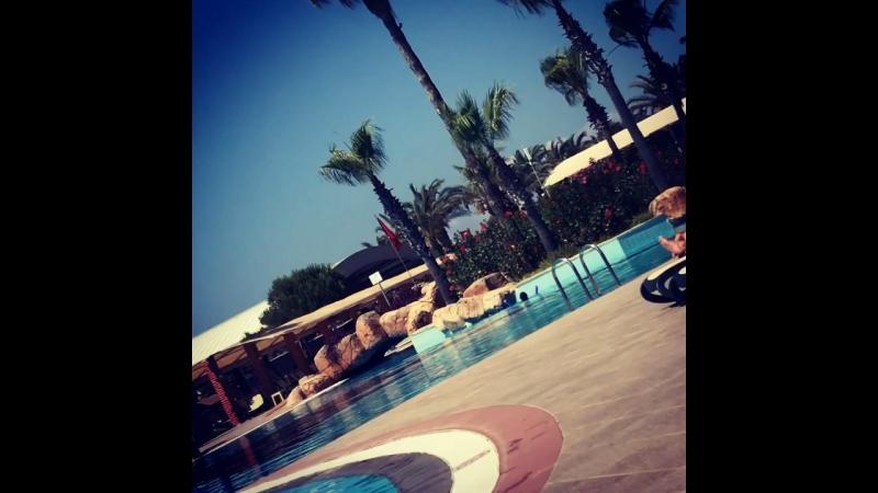 Отпуск ❤️ хочу вернуться 🙈