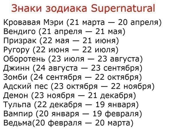 совместимости именам: