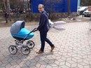 Valeriy Gavriluk фото #11