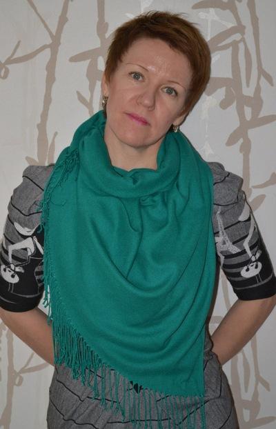 Лариса Склярова, 27 ноября , Омск, id121711008