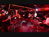 Clean Bandit - Baby All I Want For Christmas Is You (Live @ BBC Radio 1 Live Lounge)