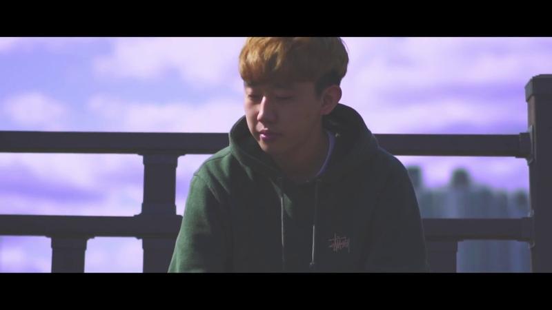 Ruby throne - ATM (Feat. 정화)