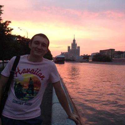 Фёдор Сяткин, 25 июля , Атюрьево, id125925897