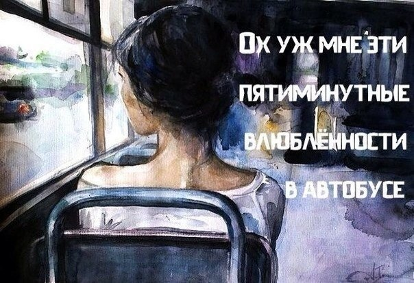 http://cs14110.vk.me/c540100/v540100881/9edf/OcK4WDnxphE.jpg