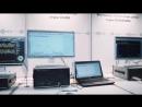 Контрольно измерительные приборы 2 Микран
