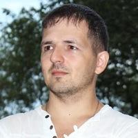 Роман Кушнер, 3 ноября 1978, Владивосток, id223479646