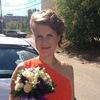 Marina Chaplynskaya