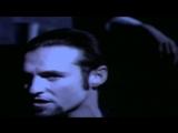 Wet.Wet.Wet.-.Love.Is.All.Around - 1994
