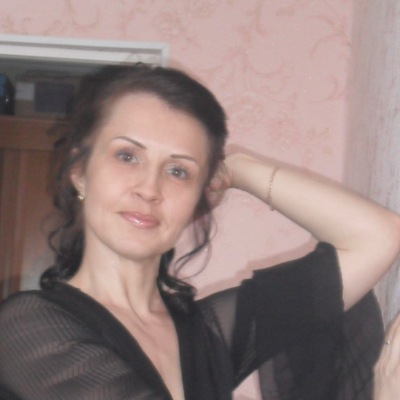 Ирина Дроздова, 17 мая 1975, Новотроицк, id207380594