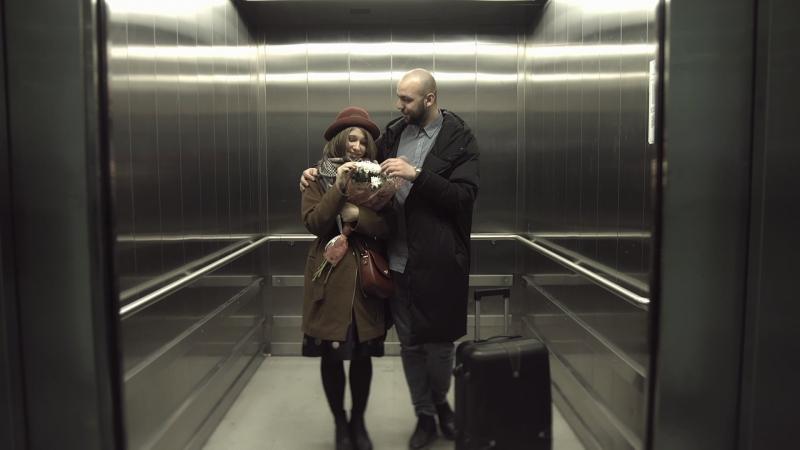 Друзья Тимофея - На Волне [Official Video]