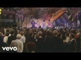 Boney M. - Rasputin (ZDF Jetzt geht die Party richtig los 31.12.1978)