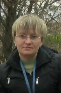 Наташа Султангалина, 22 октября 1979, Уфа, id145304213