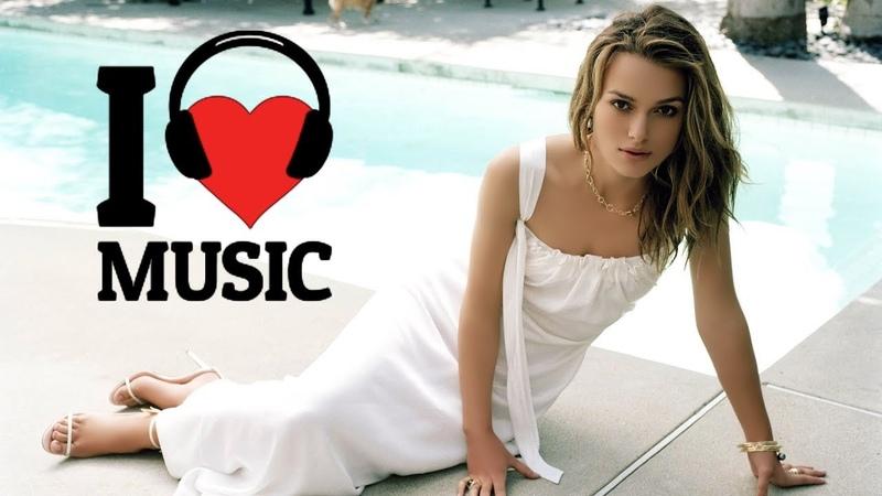 Красивая Музыка 🍹 Хорошая Музыка Дип Хаус Слушать для Души
