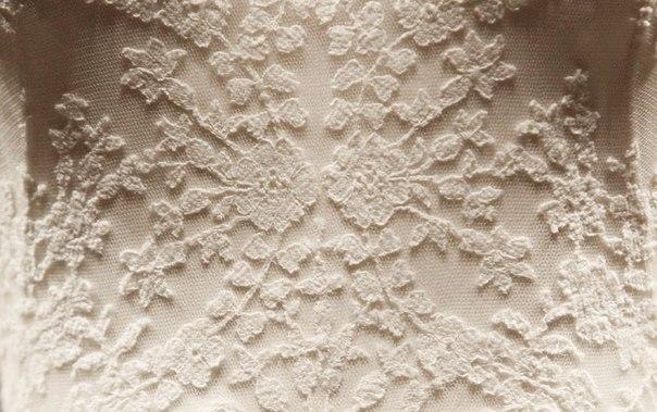схемы вышивки крестом свадьба