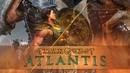 Элитный Египет Titan Quest Atlantis