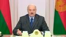 Беларусь в ближайшее время получит шестой транш кредита ЕФСР