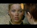 СОВЕСТЬ, Все серии подряд, ШИКАРНЫЙ Фильмы о СНАЙПЕРАХ, Русские Военные фильмы