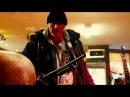 Бомж с дробовиком red-band трейлер №2