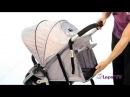 Коляска прогулочная Valco Baby Snap (Валко Бэби Снэп)