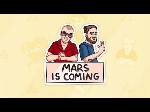 КАК ПОЛУЧИТЬ СТИКЕРЫ Thirty Seconds to Mars | ВК | БАГ