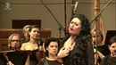 Anita Rachvelishvili - Rimsky-Korsakov - The Tsar's Bride - 'Snariazhay skorey' - 2014