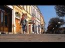 Dubstep Freestyling | Lubo | Nero Innocence