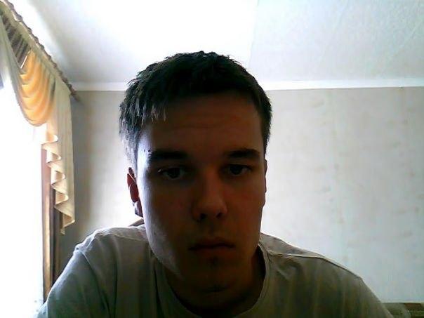 Сергей Железцов |
