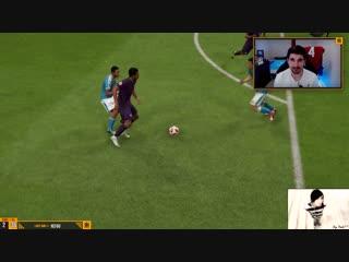 [Finikland] ОТЛИЧНЫЕ ПАКИ ФИФА 19| ЧЕРНАЯ ПЯТНИЦА #СПАСИБОПАНДОС