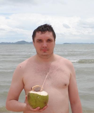 Дмитрий Шацких, 24 декабря , Липецк, id49847983