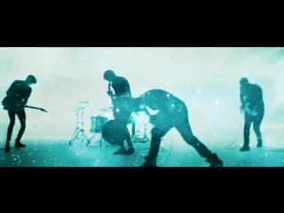 Skyharbor - Dim (2018) (Progressive Metal)