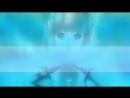 Нет сомнений и сожалений Juuni Taisen and Claymore ( Аниме клип ) [ АМВ ]