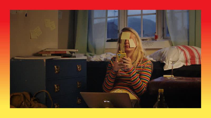 Lovleg (NRK), 7-я серия, 1-й отрывок its learning