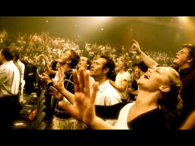 ИЗГНАНИЕ БЕСОВ ДУХОВНЫМИ СКРЕПАМИ! ВНИМАНИЕ! ВИДЕО МОЖЕТ ОСКОРБИТЬ ЧУВСТВА НЕВЕ...