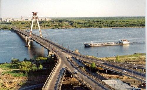 недорогая недвижимость в краснодарском крае