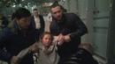 Настя Рыбка похищена при транзите в Москве во время депортации из Бангкока в Минск.