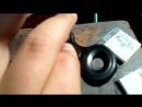 Типо хайп типо спиннеры что круче спиннеры за 100р. или за 500р..mp4