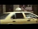 Rexona-Stunt City
