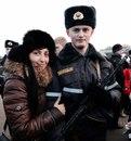 Катерина Грисевич. Фото №15